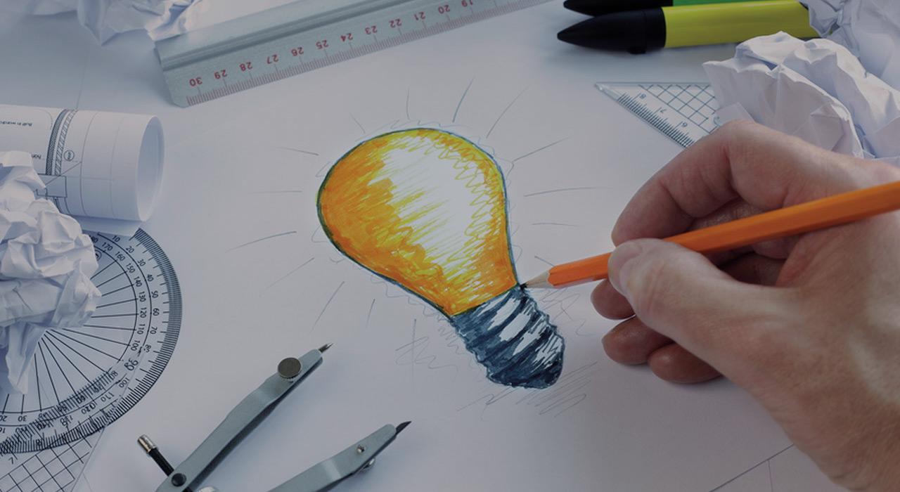 Progettazione grafica logo e restyling logo