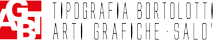 Tipografia Bortolotti Logo